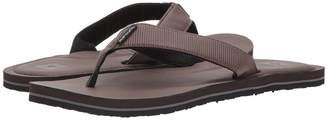 Rip Curl Offset Men's Shoes