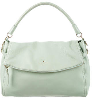 Kate Spade Kate Spade New York Cobble Hill Devin Satchel