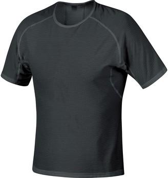 Gore Wear Base Layer Shirt - Men's