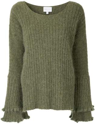 Alice McCall Only Lonely sweater
