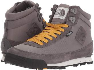 The North Face Back-To-Berkeley Boot II Women's Boots