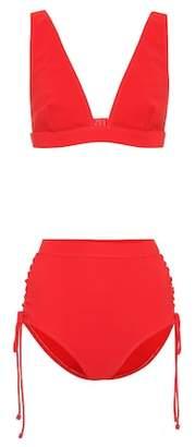 Zimmermann Castile bikini