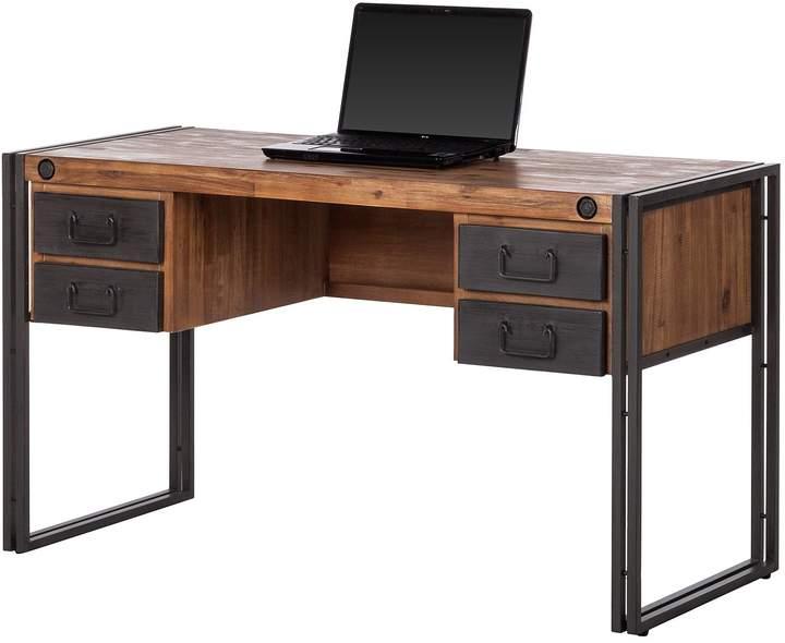 ars manufacti Schreibtisch Manchester II
