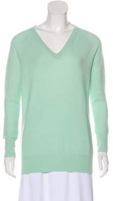 Equipment Lightweight Cashmere Sweater