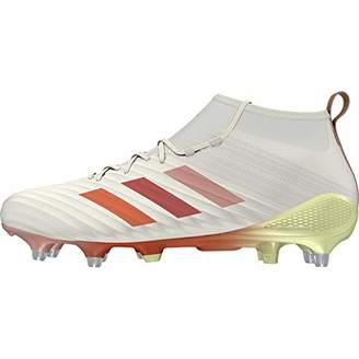 adidas Men's Predator Flare (sg) Footbal Shoes