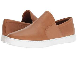 FitFlop Collins Slip-On