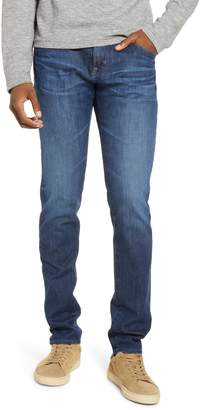 AG Jeans Dylan Skinny Fit Jeans