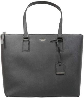Kate Spade Cameron Street Lucie Shopping Bag