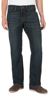 Levi's Men's Relaxed Fit Jeans