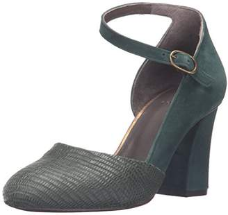 Coclico Women's Campa Dress Sandal