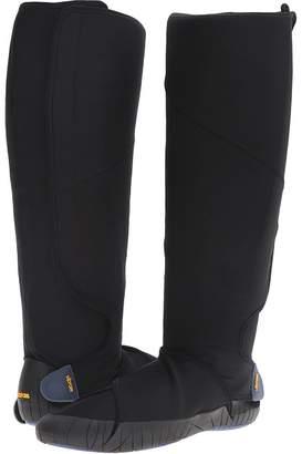 Vibram FiveFingers Furoshiki Neoprene Boot Women's Boots