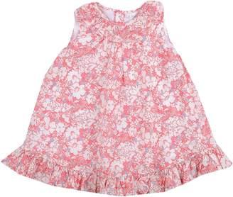 Ralph Lauren Dresses - Item 34717881TG