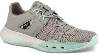 Teva Terra-Float Churn Slip-On Sneaker - Women's