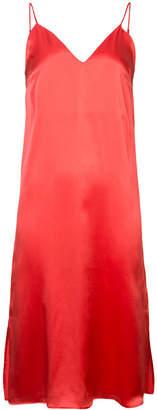 Anine Bing Gemma loose dress