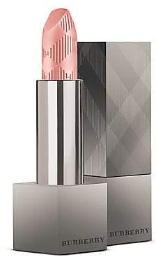 Burberry Women's Lip Velvet Lipstick