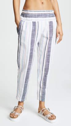 Paige XIRENA Pants