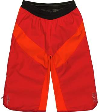 Gore Essential Windstopper Insulated Short - Men's