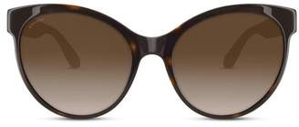 Aspinal of London Ladies Capri Sunglasses