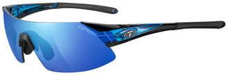Tifosi Optics Podium XC Sunglasses