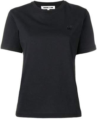 McQ (マックキュー) - McQ Alexander McQueen Swallow Tシャツ
