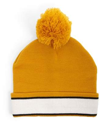 Forever 21 Beanie Hats For Women - ShopStyle Canada 9f273e1ee16