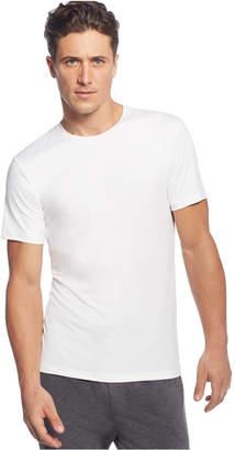 32 Degrees Men Cool Ultra-Soft Light Weight Crew-Neck T-Shirt