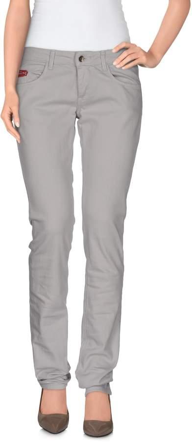Unlimited Denim pants - Item 42452308