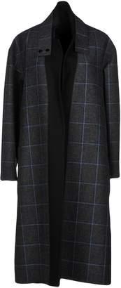 Victoria Beckham Overcoats - Item 41793145KV