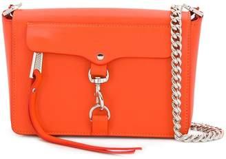 Rebecca Minkoff Mini M.A.C Crossbody bag