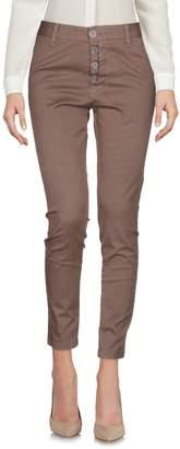 Imperial Star Casual pants - Item 13215561OL
