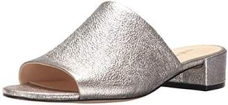Nine West Women's NWRAISSA - Mule