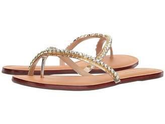 Matteo Massimo Randi Women's Sandals