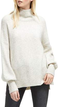 French Connection Orla Sweater