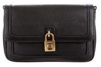 Dolce & Gabbana Cross body Bag