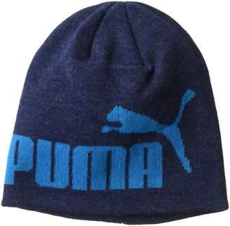 Puma Men's Evercat Beanie