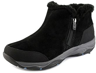 Easy Spirit Women's Prisco Boot $89 thestylecure.com