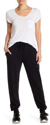 Threads 4 Thought Harper Skinny Sweatpants