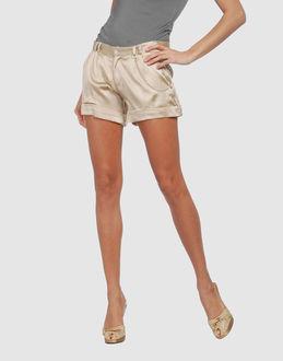 WISCH Shorts