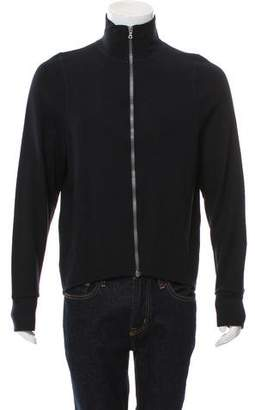 Our Legacy Army Wool Sweater w/ Tags