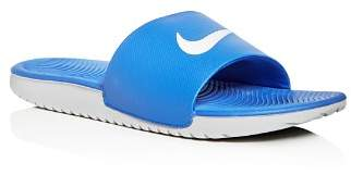 Nike Men's Kawa Slide Sandals