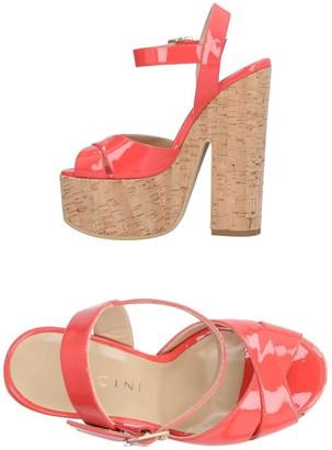 Vicini Sandals - Item 11420466VW