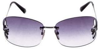 f4691ea520e Louis Vuitton Sunglasses For Women - ShopStyle Canada