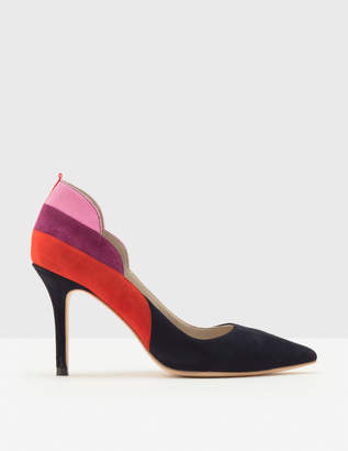 Boden Carrie High Heel Pumps