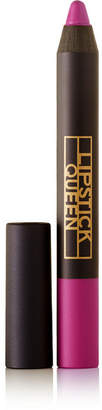 Lipstick Queen - Cupid's Bow Lip Pencil - Eros $22 thestylecure.com