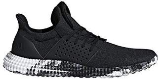 adidas athletics 24/7 TR Training Shoes