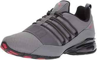 Puma Men s Cell Regulate Sneaker 769ebd950
