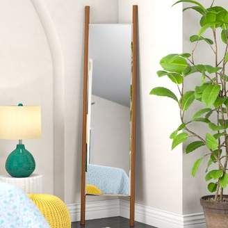 Bungalow Rose Bodega Full Length Mirror