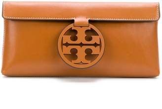 Tory Burch Miller clutch bag