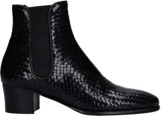 5ec327f41b3 Stephane Kelian Shoes For Women - ShopStyle Australia