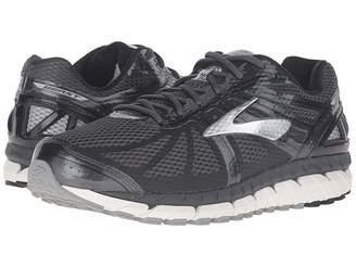 Brooks Beast '16 Men's Running Shoes
